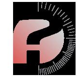 IRC FAQ