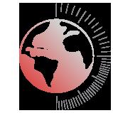 Global IRC Authorities