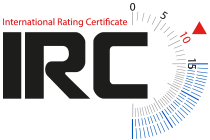 IRC Rating - One Rule for All