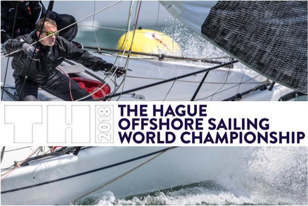 Hague Offshore