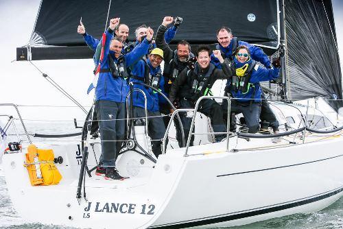 J Lance 12,FRA 43950